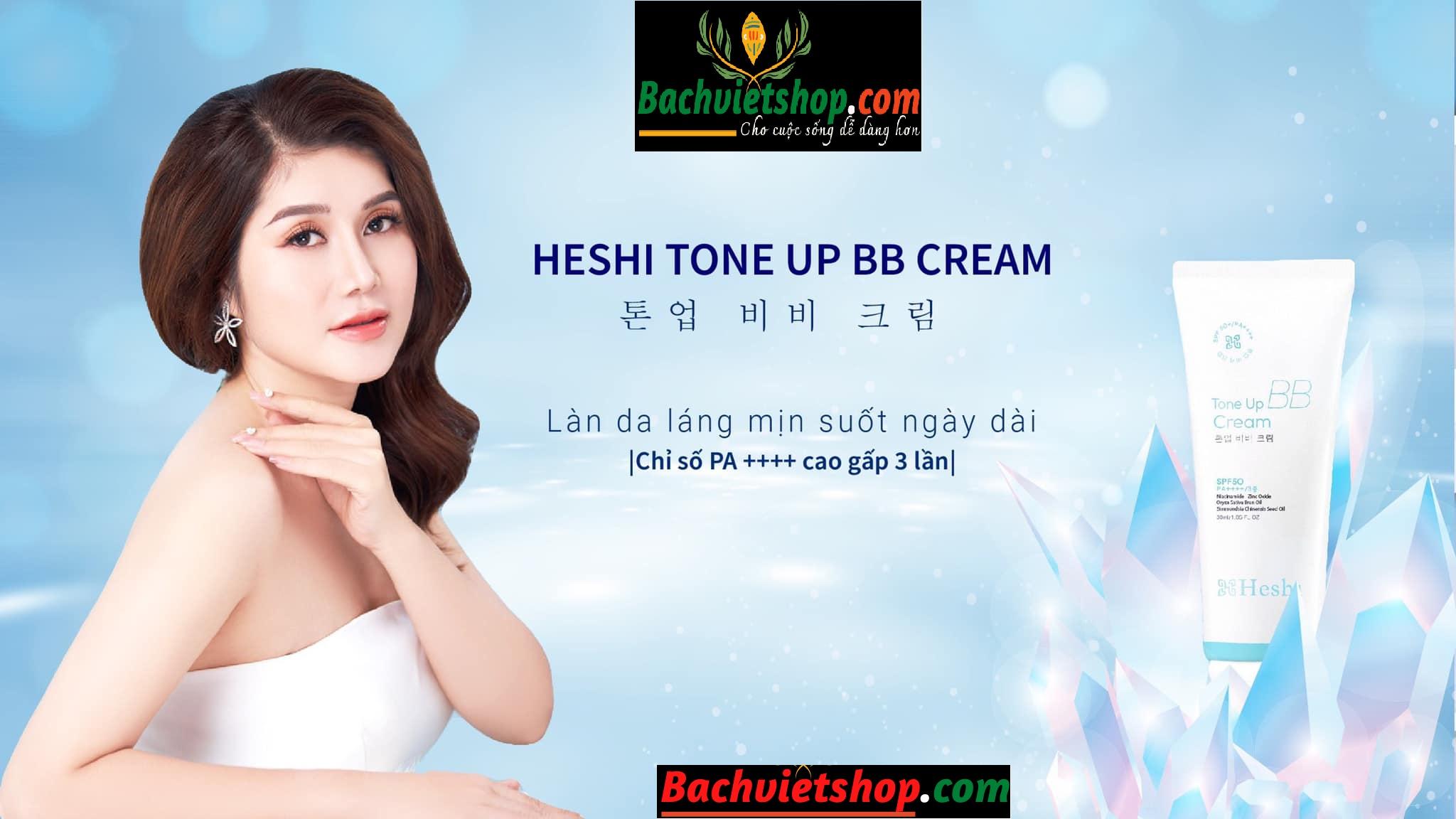 chăm sóc da với kem dưỡng có nền