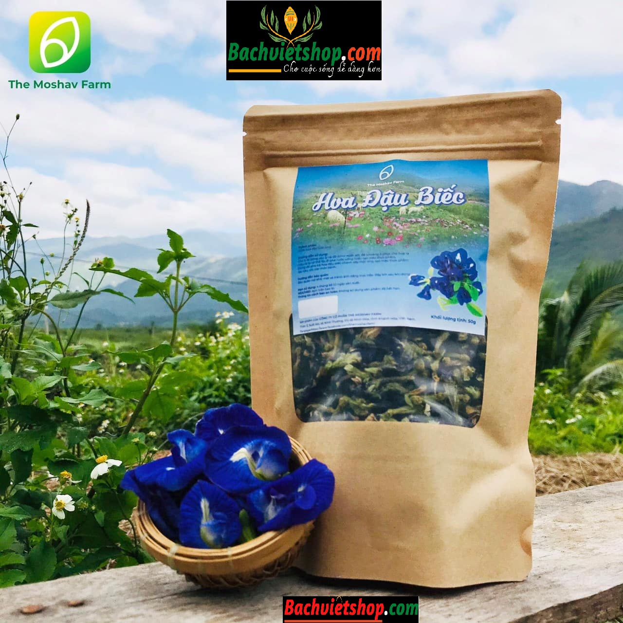 Sử dụng trà hoa đậu biếc thường xuyên duy trì độ đàn hồi của da